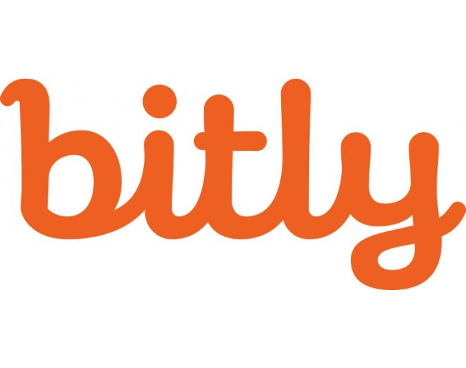extension-google-chrome-bitly
