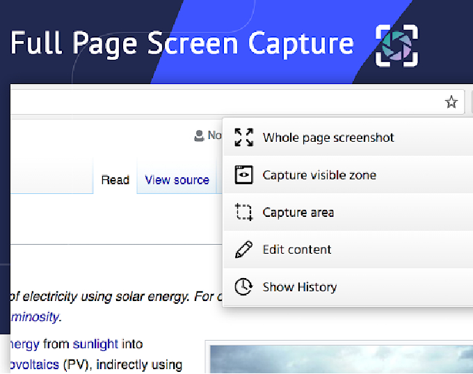 extension-google-chrome-full-page-screen-capture