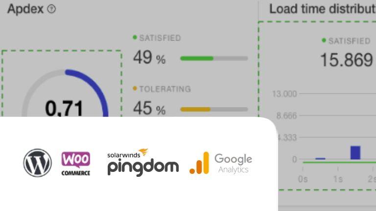 mejores plataformas ecommerce