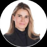 Petra Moreno Fnn